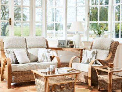 Waterford-cane-and-rattan-lounging-suite